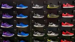 鞋子壞了,寄回去幫你重做一雙...Adidas推球鞋訂閱制,你會埋單嗎?