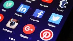 臉書的低價值用戶如何變IG的養分?