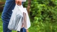 塑膠袋重複使用越多次,環境污染卻越大,為什麼?