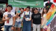 CNN選出亞洲推動變革的5位年輕領袖 台灣的她入列!