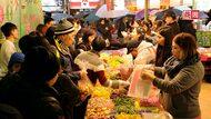 一樣是出口大國,為什麼台灣薪水漲不動,韓國卻年年加薪?