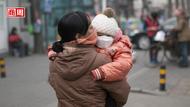 武漢肺炎》傳染力會比SARS和流感強嗎、如何預防?感染專家有解