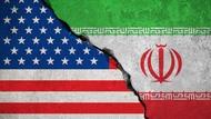 中東新危機!川普不惜冒戰爭風險,也要擊殺的伊朗將領究竟是誰?