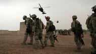2020才開始,美國為何在此時狙殺伊朗將軍?