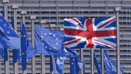 史上第一個脫歐國!歐盟成員淚唱驪歌,英歐終於和平分手