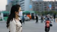 武漢肺炎》恐有人傳人風險,疾管署:從中國回台有肺炎就隔離