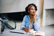 「我們記得的每一件事都有價值」...蜜雪兒・歐巴馬:請寫下屬於自己的故事,聆聽自己的聲音