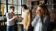 「這次選舉你要投誰?」「什麼時候結婚?」溝通顧問4招教你化解尷尬問題