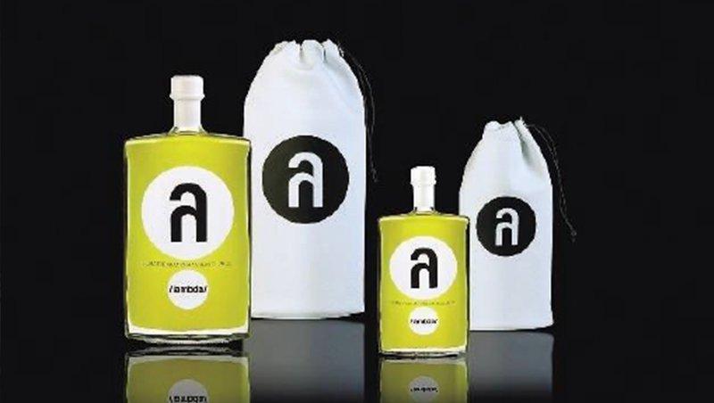 欖達創辦人克里波羅期望,藉由升級食用油的價值,可以突破橄欖油只是物有所值的商品形象。