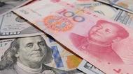 中美終於簽了!首階段貿易協議出爐,智財權等7大重點一次看懂
