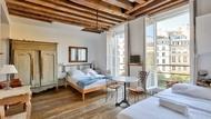 比Airbnb更厲害!這間歐洲新創讓你邊旅行邊賺錢,首輪募資就破億