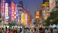 中美貿易戰打兩年又逢豬瘟+肺炎,中國經濟繳了張什麼成績單?