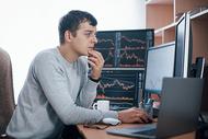 投資在完美的時機進出, 就能避免虧損嗎?