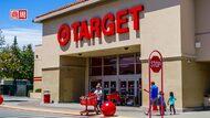 砸70億美元修店面、救了被團滅的玩具反斗城,美國零售業塔吉特這樣打臉一票分析師