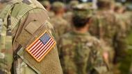 開年新變數》伊朗竟回擊美軍基地!它為何做出讓國際都看走眼的決定?