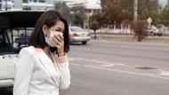 美國也中鏢,武漢肺炎感染範圍跨出亞洲!WHO是否宣告為緊急事件成焦點