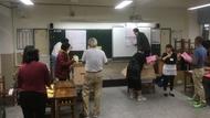北市天玉里結果出爐 「蔡賴配」勝「國政配」800票