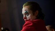 奧斯卡入圍名單出爐!《愛爾蘭人》入圍10項直逼《小丑》,網飛將成大贏家?