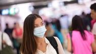 武漢肺炎》台灣確診第4例!除湖北人禁止入台,這些人來台也需暫緩