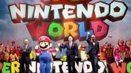 「任天堂樂園」讓玩家在真實世界敲磚塊、拿金幣,有機會勝過迪士尼嗎?