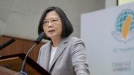 台灣主權沒有談判餘地!蔡英文接受BBC專訪:入侵台灣,中國將付出龐大代價