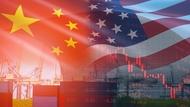 美中第一階貿易協議出爐》降關稅仍遙遙無期,真正牛肉要等年底美國大選後?