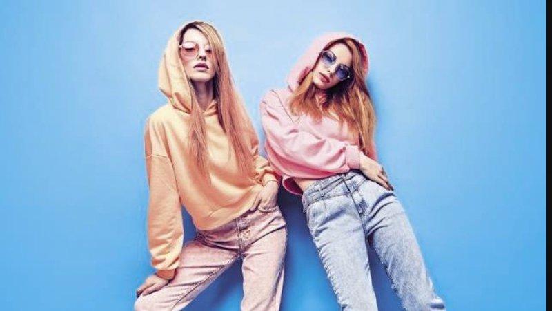 美妝產業已意識到,更年輕的Z世代審美觀已與千禧世代大不同,但更簡約、不修容的作風反倒可能是成長阻力。