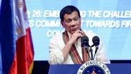 菲律賓禁台令髮夾彎有幕後!義美4百菲籍移工如何助攻?