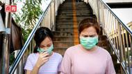 武漢肺炎》中國封城能否抑制疫情?流行病學專家:未來兩週見分曉