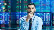 股市屢創新高,是崩盤前的訊號嗎?