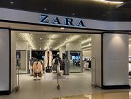 快時尚急速冷卻,為何ZARA能屹立不搖?讓日本時尚產業顧問帶您剖析它成功的祕密...