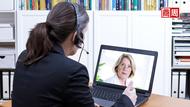 武漢肺炎來襲,視訊、電話會議暴增!公司趁機實驗遠端工作,會面臨哪些挑戰?