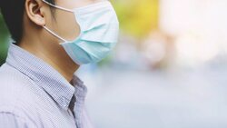 武漢肺炎》口罩大缺貨,但街上卻沒人戴...直擊新加坡的矛盾防疫政策