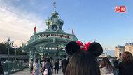 迪士尼照開、奧運不延期⋯⋯日本超佛系防疫背後關鍵主因曝光