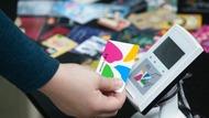 未來去沖繩也可以用悠遊卡!琉球銀行揭新合作,將在日本開通小額支付功能