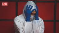 新冠肺炎》北京可以封城、10天內建醫院,卻有一個解決不了的致命弱點