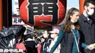 是時候重新思考日本「觀光立國」政策了