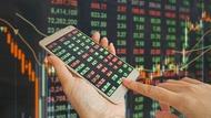台幣連貶4天,這會是長期趨勢?股市大咖的5點投資觀察