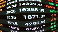 美股連續大跌,肺炎疫情真正市場衝擊來了?股市大咖4點分析