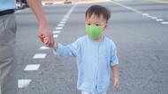 不只父母能請!防疫照顧假啟動,3類家長都適用,你也有申請嗎?