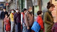 防疫特別草案出爐》遭隔離者2年內可申請補償、違反規定者最高罰100萬