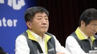 南韓旅遊變第三級警告!陳時中:25日起入境需居家檢疫14天