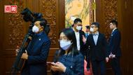 數億人活在「肺炎孤島」!中國商界反彈:若因防疫變得更窮,傷害比病毒大
