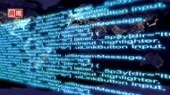 AI追蹤病毒「搭飛機」路徑、預知哪些動物病毒有害...看科技如何迎戰疾病