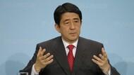 日本擴大防疫網!首相安倍宣布,全國中小3月2日起臨時停課