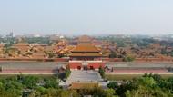北京半封城!中國高達80城市陷「半封閉管理」,上海成下個關鍵指標