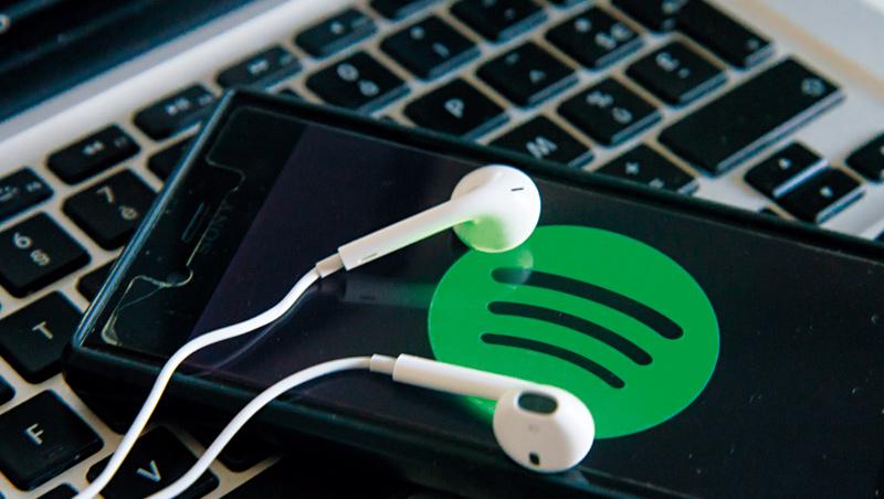 《經濟學人》也指出,雖然Spotify的數據反映,2月時用戶情緒相對低落,卻沒有證據顯示寒冬發行的歌曲特別令人難過。