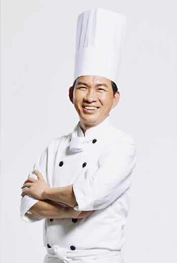 自2010年起,每4年舉辦一屆的「世界盃麵包大師賽」,目前共產生9位大師,其中亞洲人有3位,占了三分之一,足見亞洲烘焙勢力。