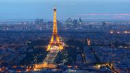 武漢肺炎「全境擴散」!法國出現數起群聚感染、英德義瑞荷都淪陷