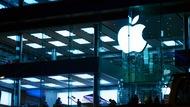 蘋果開第一槍!示警營收因疫情無法達標,致股東信揭2大衝擊
